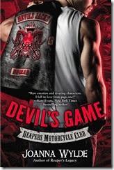 Devils Game 3[3]