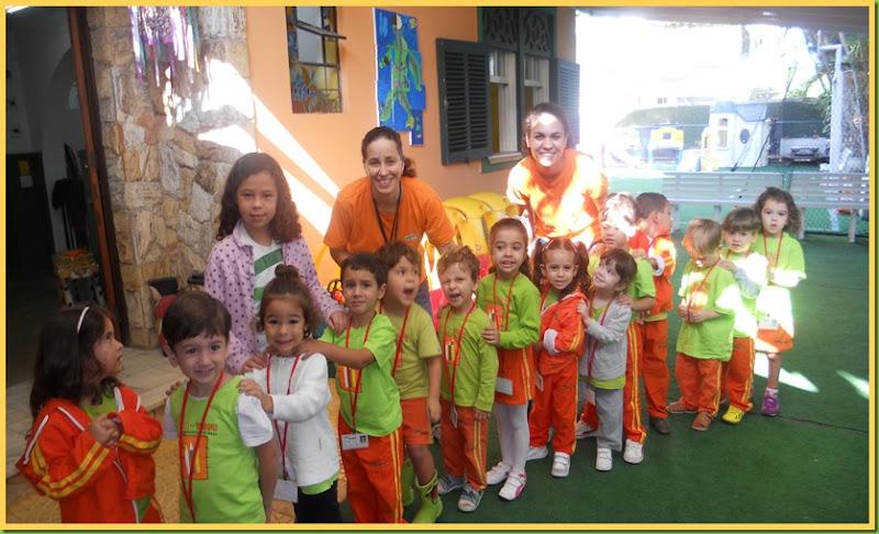 saída pedagógica blog- inf 3 manha1