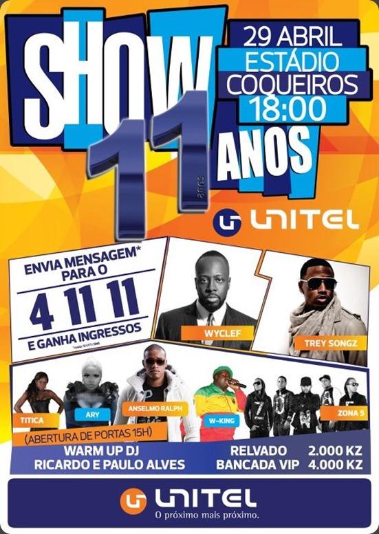 Unitel_11anos