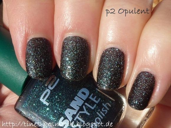 p2 Opulent 4