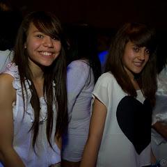 Nuit Blanche 2012 - Part 3::D3S_3714