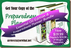 Preparedness-Planner-Feature-bundle-with-EO2