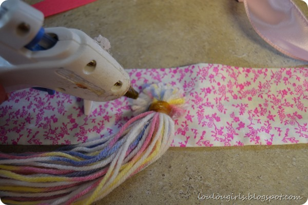 How-To-Make-Horse-Tails (8)