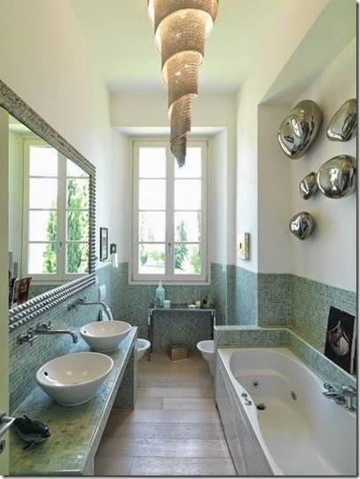 mosaique-dans-la-salle-de-bain_4815332