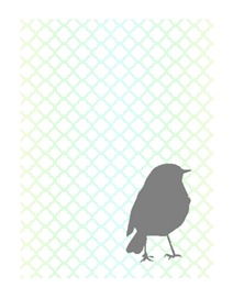 bigbirdprintable