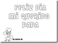 diplomas dia del padre (2)