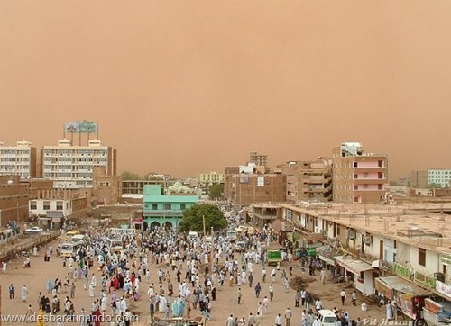 tempestade de areia desbaratinando  (5)