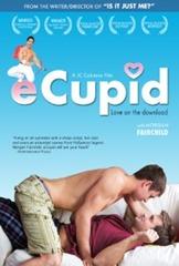 eCupid 2011