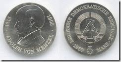 800px-5_Mark_DDR_1980_-_75._Todestag_von_Adoplh_von_Menzel_-
