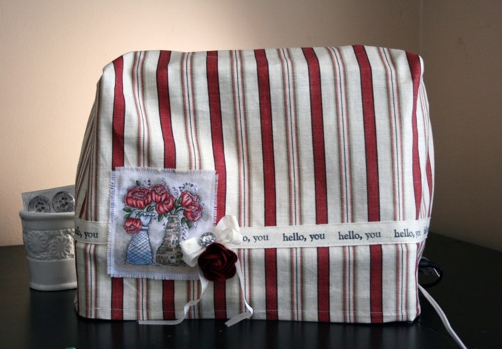 Claudia_Rosa_sewing machine cover_4