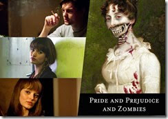 pride-prejudice-zombies-re-resurrected-lily-james-sam-riley-bella-heathcote-to-star