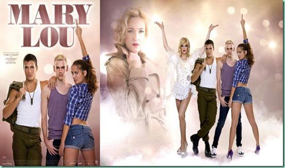 mery-lou-cover