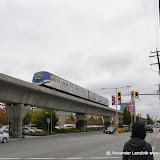 Kanada_2012-09-21_3137.JPG