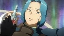 [HorribleSubs] Sword Art Online - 02 [720p].mkv_snapshot_13.45_[2012.07.15_08.08.14]