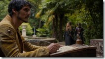 Game of Thrones - 35 -28