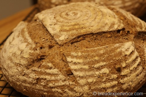 walnut-and-seed-bread066