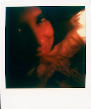 jamie livingston photo of the day September 06, 1995  ©hugh crawford