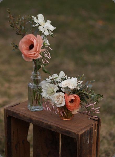 leftovers 923004_10151845132788362_711507854_n aluuring blooms