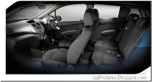 chevrolet-beat-diesel-interiors