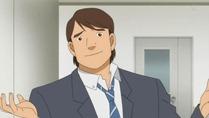 [Doremi-Oyatsu] Ginga e Kickoff!! - 06 (1280x720 x264 AAC) [3AD54A23].mkv_snapshot_15.00_[2012.05.16_15.27.45]
