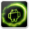 Descargar Android Jelly Bean Skin Pack for Windows gratis