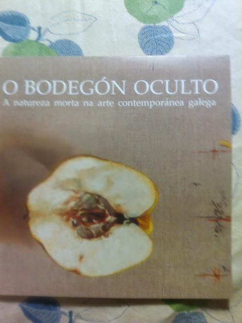 Bodegón 3
