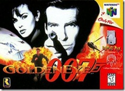 goldeneye007_thumb[2]