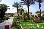 Фото 4 Charm Life Paradise Resort ex. Paradise Park Plaza
