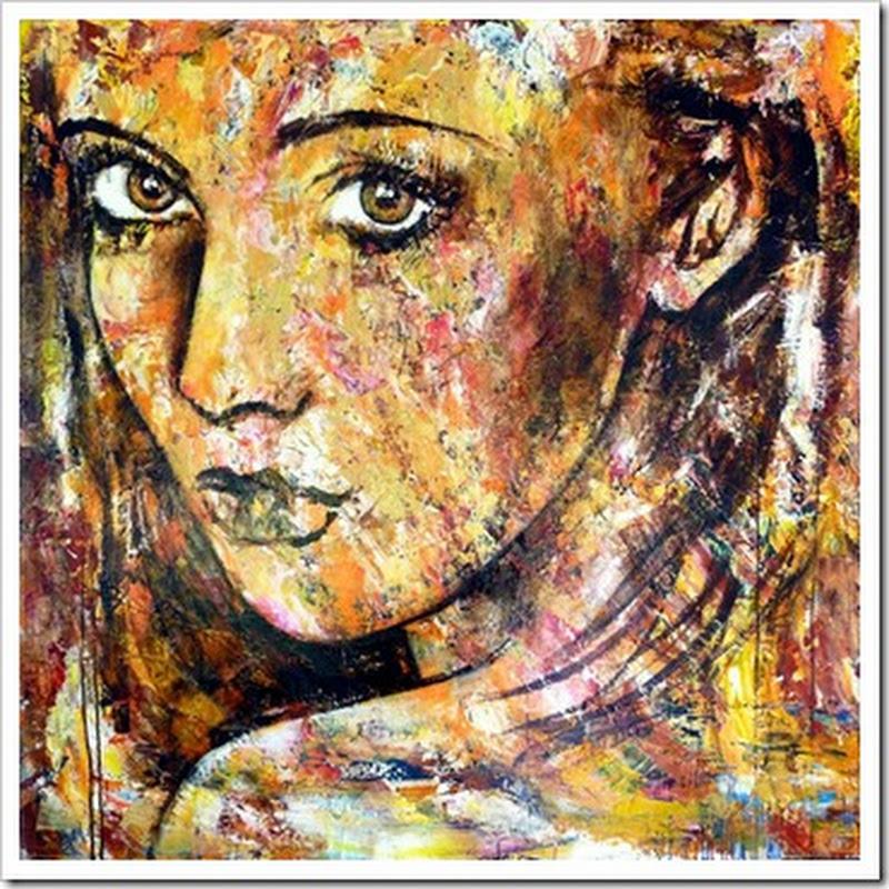 Katie Wyatt – The Business of Painting
