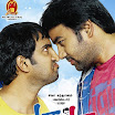 YA YA - Mirchi Shiva Movie Posters 2013