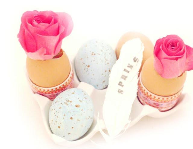 plaser eggs-011