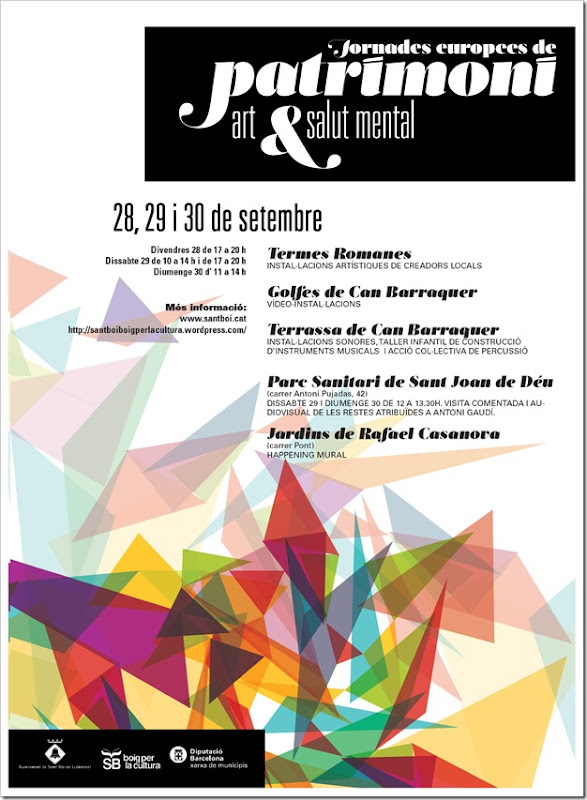 2012-09 JEP - Cartell