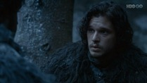 Game.of.Thrones.s02e02.720p.WebRip-x264-English Audio.mp4_snapshot_13.51_[2012.04.08_19.00.46]