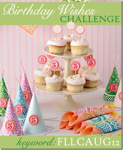 Birthday Wishes Challenge Graphic copy