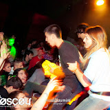 2014-01-18-low-party-moscou-121