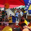 mednarodni-festival-igraj-se-z-mano-ljubljana-29.5.2012_029.jpg