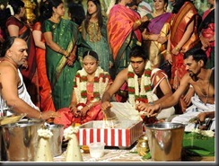 ashwin wedding photo1