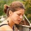 2012-baran-dorota-026.jpg
