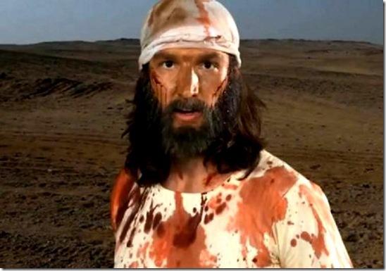 Muhammed-Mohammed-Muhammad actor 2