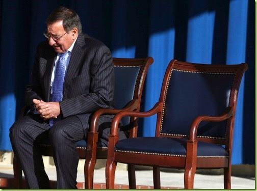 panetta-and-the-empty-chair_thumb1_t