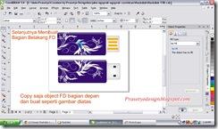 Tutorial Membuat Flashdisk 1TB_Prasetyo Design 17