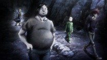 [HorribleSubs] Hunter X Hunter - 43 [720p].mkv_snapshot_21.49_[2012.08.11_21.45.12]