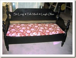 Black_bench_and_cushion_in_shop_2