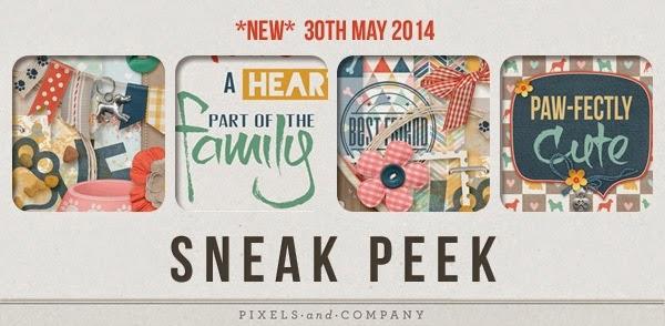 sneakpeek30th-May