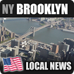 News from Brooklyn APK Image
