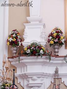 segundo-exorono-floral-novena-carmen-malaga-2012-alvaro-abril-(2).jpg