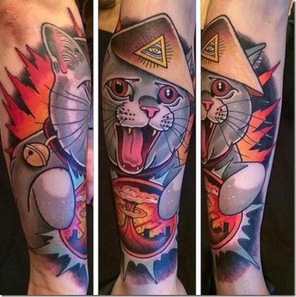 awesome-tattoos-025