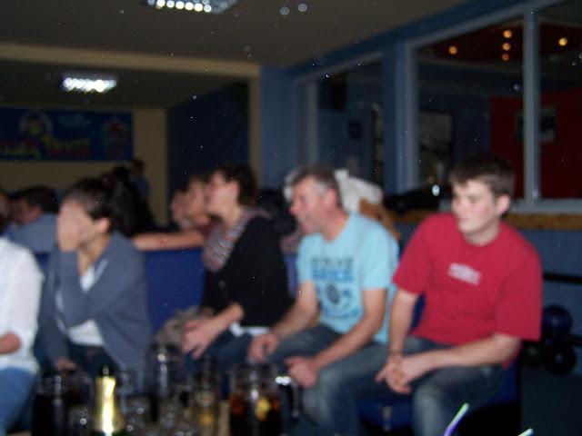 Bowling2012 (9).JPG