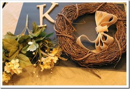 wreath 3.15 001