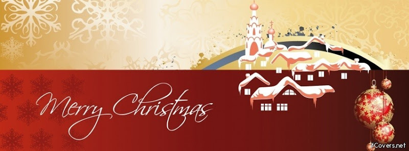 Merry-Chrismas-Facebook-Cover-Photo (16)